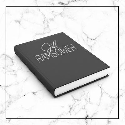 Individual Books
