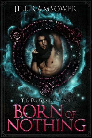 BoN new cover static