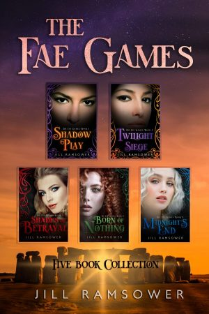Series Boxed Set Cover 2 static