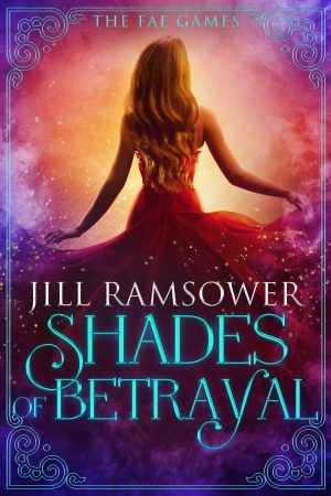 ShadesofBetrayal_Amazon (1)