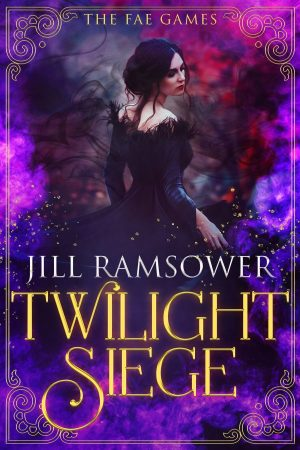TwilightSiege_Amazon (1)